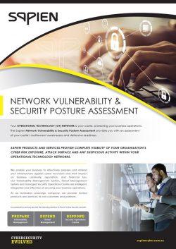 Resources - OT Network Assessment