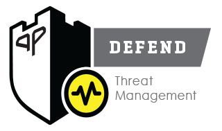 home-image-defend