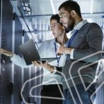 Resources- Network Security Assessment