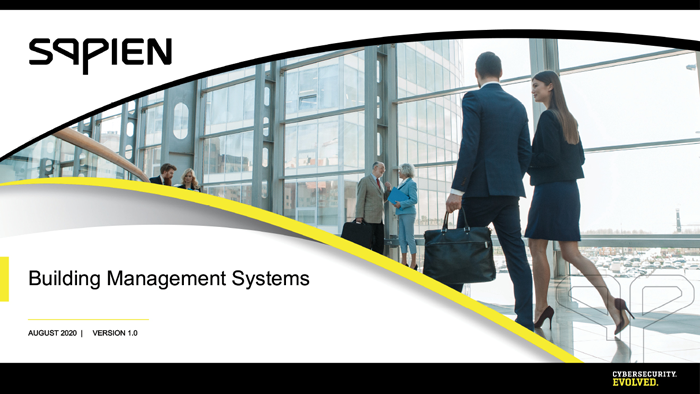 ss Management Systems Brochure